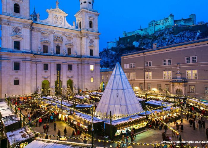 ©wwww.christkindlmarkt.co.at/Salzburg